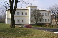 Obrázky z roku 2008